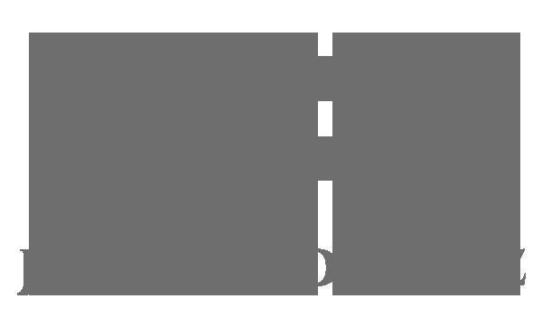 Hostel Polonez